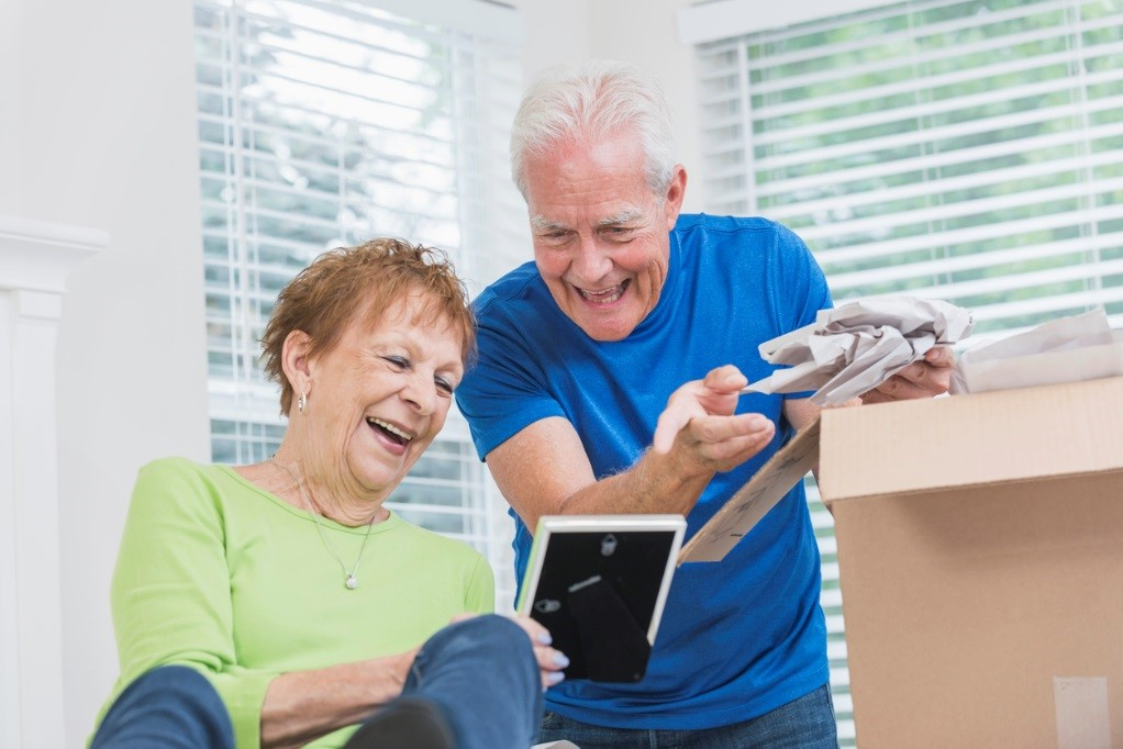 senior-